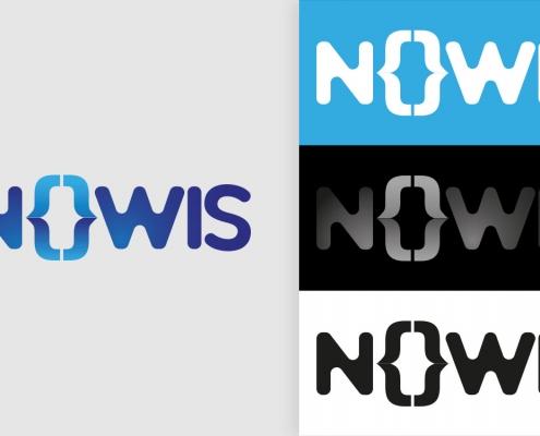 Déclinaison du logotype
